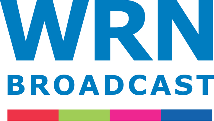 Картинки по запросу world radio network