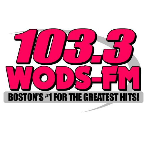 Boston Radio Stations >> National Stations Hd Radio
