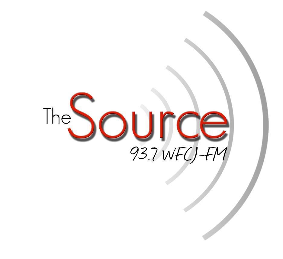 National Stations | HD Radio