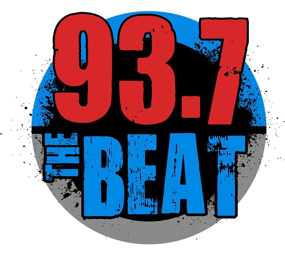 Hip hop radio stations in tampa fl - Kqbt Logo