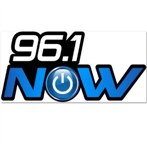 Record top rated Radio Shows and Stations in San Antonio