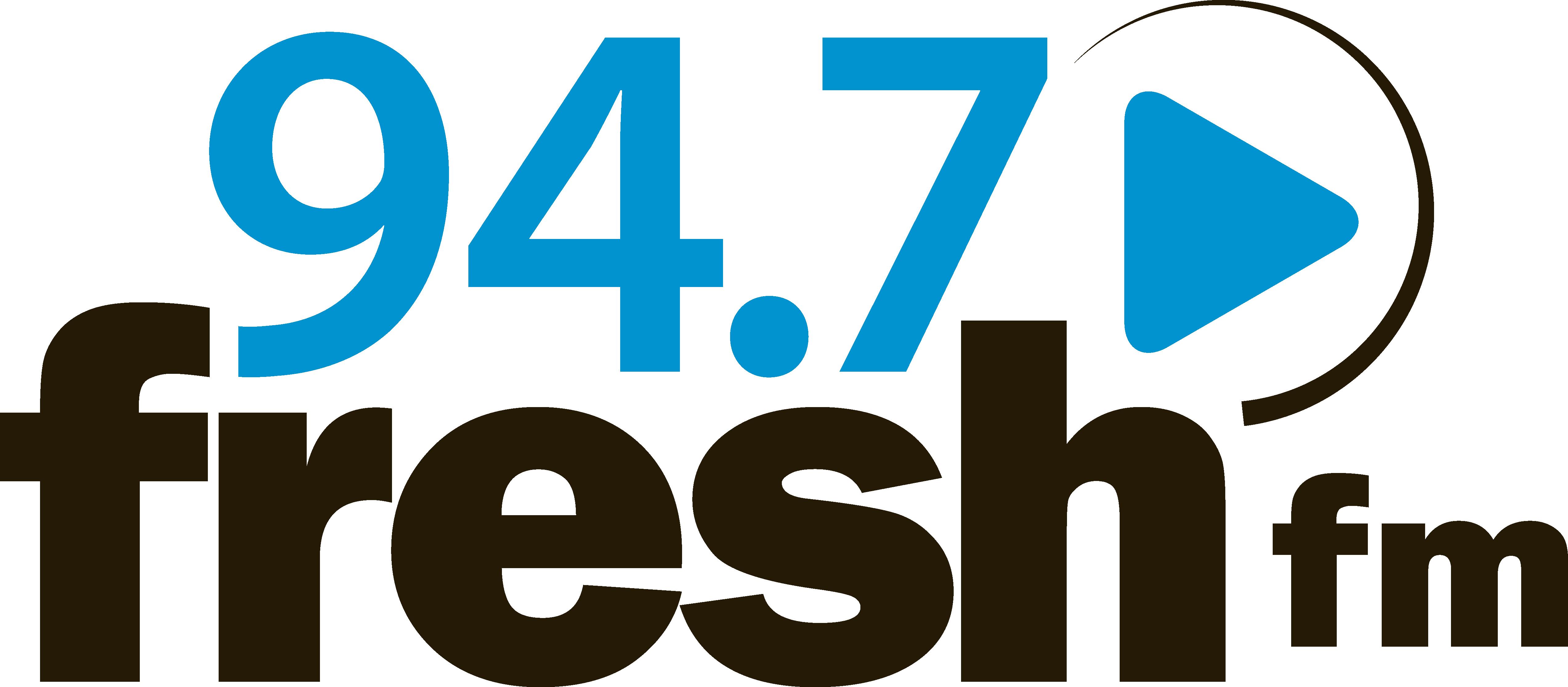 Hip hop radio stations in tampa fl - Fresh 94 7