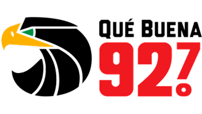 13565 Radio Ecua-Ambato FM Queens NY US 11369 RADIO
